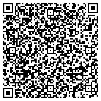 QR-код с контактной информацией организации НА ЗАОЗЕРНОЙ АПТЕКА