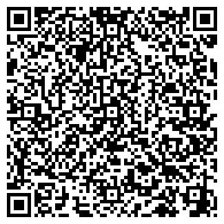 QR-код с контактной информацией организации ТЕХСТАНКОСЕРВИС ОДО