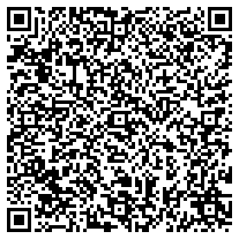 QR-код с контактной информацией организации НА ЛИЦКЕВИЧА АПТЕКА