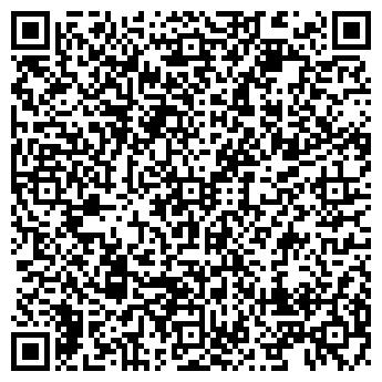 QR-код с контактной информацией организации НА ПРИВОКЗАЛЬНОЙ АПТЕКА