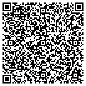 QR-код с контактной информацией организации НАТУР ПРОДУКТ АПТЕКА