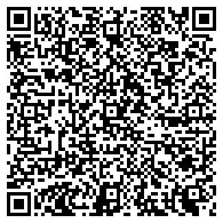 QR-код с контактной информацией организации ПИЛЮЛЬКА