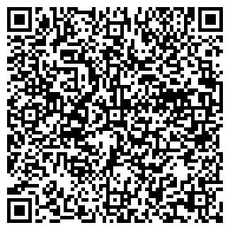 QR-код с контактной информацией организации РАМИС АПТЕКА