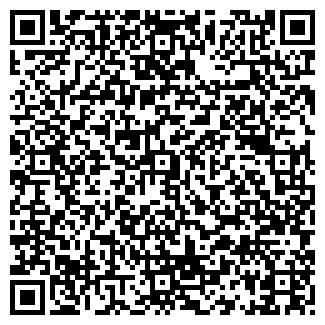 QR-код с контактной информацией организации ФАРМАКОМ СЕТЬ АПТЕК
