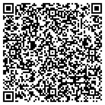 QR-код с контактной информацией организации ФАРМАЦИЯ АПТЕКА № 4