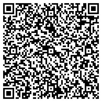 QR-код с контактной информацией организации АЙБОЛИТ-СЕРВИС