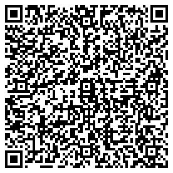 QR-код с контактной информацией организации ВИТА ВЕТЕРИНАРНЫЙ ЦЕНТР