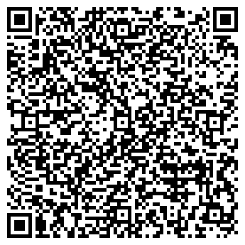 QR-код с контактной информацией организации МОЙ ДРУГ ВЕТКЛИНИКА
