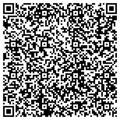 QR-код с контактной информацией организации ТИПОГРАФИЯ ИМ.СПИРИДОНА СОБОЛЯ ОБЛАСТНАЯ УПКП
