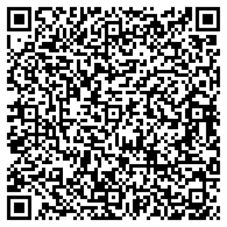 QR-код с контактной информацией организации ТАСЛИЦКИЙ