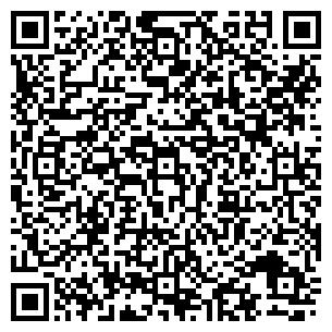 QR-код с контактной информацией организации АПЕЛЬТ