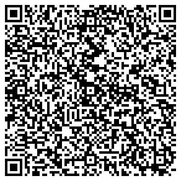 QR-код с контактной информацией организации ПРОДАЖА ВЕТЕРИНАРНЫХ ПРЕПАРАТОВ И ЛЕЧЕБНЫХ КОРМОВ