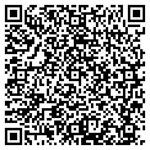 QR-код с контактной информацией организации ЮКА ПИТОМНИК