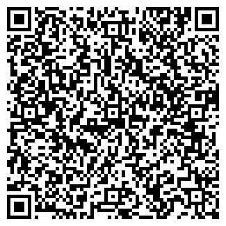QR-код с контактной информацией организации ФАВОРИТСТРОЙ