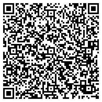 QR-код с контактной информацией организации ТИТАН УЧТП