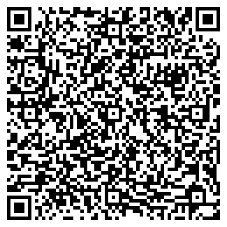 QR-код с контактной информацией организации ГУТА-СТРАХОВАНИЯ