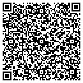 QR-код с контактной информацией организации АРКОНА ФИРМА