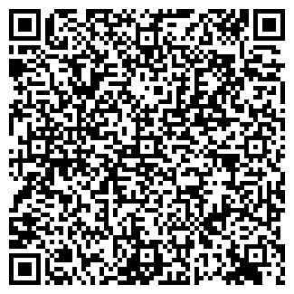 QR-код с контактной информацией организации ГАБИ ТУС