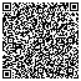 QR-код с контактной информацией организации ЛИСКО ПТ, ООО