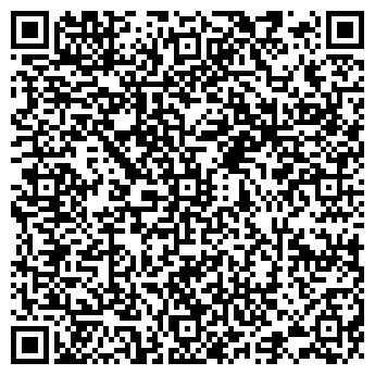 QR-код с контактной информацией организации ТОРГОВЫЙ ДОМ МОГОТЕКС