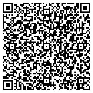 QR-код с контактной информацией организации ОСИПОВ И. Н.