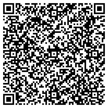 QR-код с контактной информацией организации СОЮЗТОРГОБОРУДОВАНИЕ