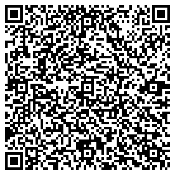 QR-код с контактной информацией организации ТОРГОВОЕ ОБОРУДОВАНИЕ ГРУППА