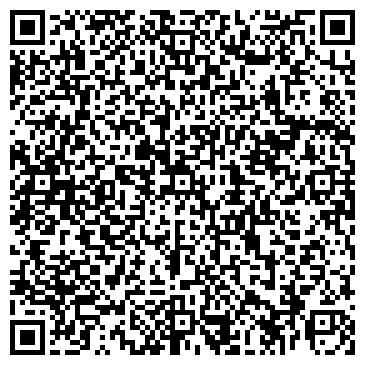 QR-код с контактной информацией организации ЭЛ-ВИС ТОРГОВО-СЕРВИСНАЯ КОРПОРАЦИЯ