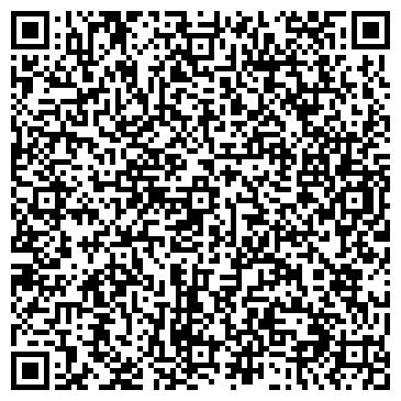 QR-код с контактной информацией организации NUMERO UNO ГРУППА КОМПАНИЙ