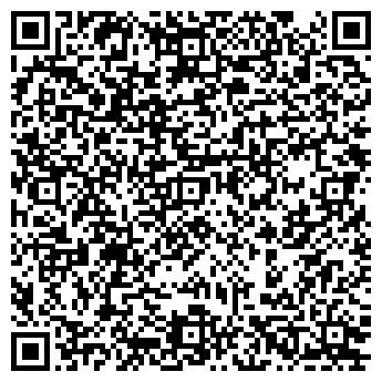 QR-код с контактной информацией организации SAV & K ЧП КОМПАНИЯ