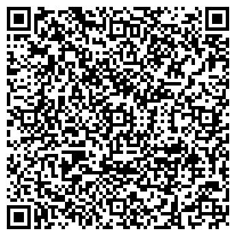 QR-код с контактной информацией организации ТОРГСНАБСЕРВИС ЧУТП