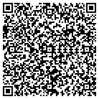 QR-код с контактной информацией организации ТОРГТЕХНИКА ОДО