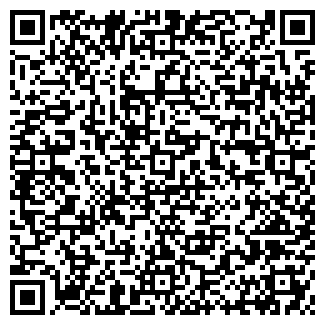 QR-код с контактной информацией организации ТРИАЛ ПКФ ООО