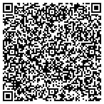 QR-код с контактной информацией организации УКС РАЙОННОЕ Г.МОГИЛЕВСКОЕ УКПП