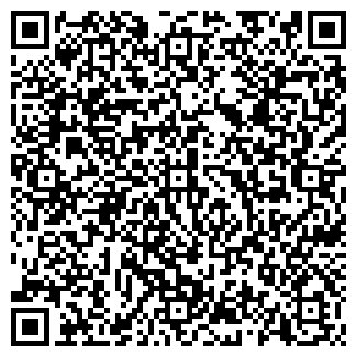 QR-код с контактной информацией организации ЛАБОРАТОРИЯ DVK