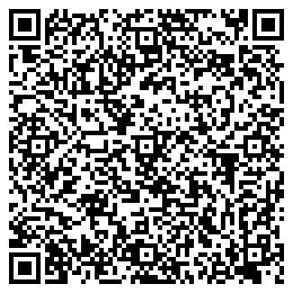 QR-код с контактной информацией организации МЕЙЛПРОФ