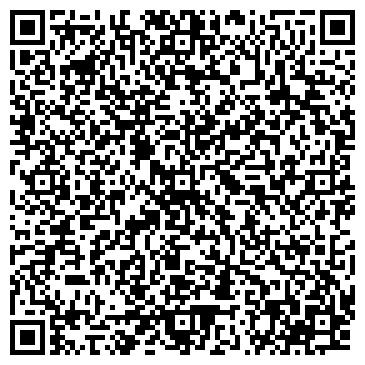 QR-код с контактной информацией организации СОФТ ПРЕДПРИЯТИЕ ПРОДАЖ ПРОГРАММНОГО ОБЕСПЕЧЕНИЯ