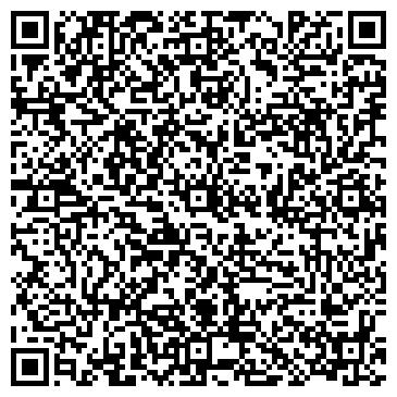 QR-код с контактной информацией организации УНИВЕРМАГ ЦЕНТРАЛЬНЫЙ ОАО