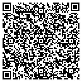QR-код с контактной информацией организации ЭЛИНПРОМ