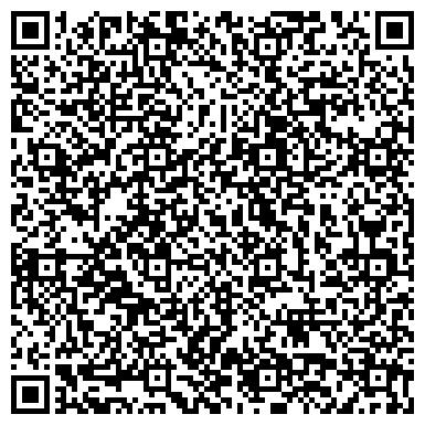 QR-код с контактной информацией организации ЮРИСТ-СПЕЦИАЛИСТ ПО НЕДВИЖИМОСТИ СТОЛЯРОВА ИРИНА КОНСТАНТИНОВНА