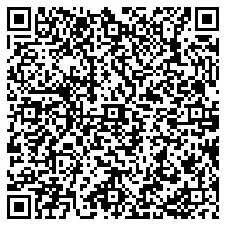 QR-код с контактной информацией организации 1С: РЕШЕНИЕ
