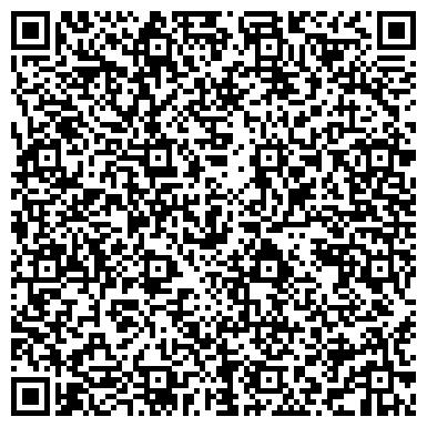 QR-код с контактной информацией организации УНИВЕРСИТЕТ ИМ.А.КУЛЕШОВА Г.МОГИЛЕВСКИЙ ГОСУДАРСТВЕННЫЙ