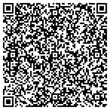QR-код с контактной информацией организации УПРАВЛЕНИЕ КОММУНАЛЬНЫХ ПРЕДПРИЯТИЙ КУП
