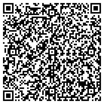 QR-код с контактной информацией организации КОРИКОВ Я.Ю.