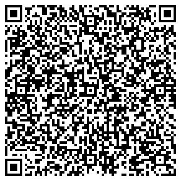 QR-код с контактной информацией организации УПРАВЛЕНИЕ МОНТАЖНОЕ ПРОМВЕНТИЛЯЦИЯ