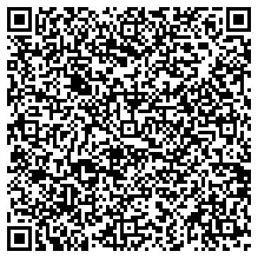 QR-код с контактной информацией организации УПРАВЛЕНИЕ МОСТОСТРОИТЕЛЬНОЕ 1