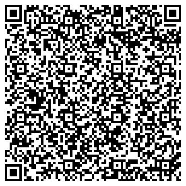 QR-код с контактной информацией организации УПРАВЛЕНИЕ ПРОМАТОМНАДЗОРА ОБЛАСТНОЕ Г.МОГИЛЕВСКОЕ