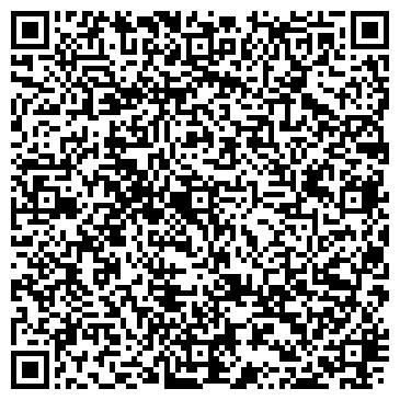 QR-код с контактной информацией организации УПРАВЛЕНИЕ ЭЛЕКТРОМОНТАЖНОЕ 5