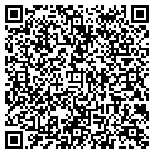 QR-код с контактной информацией организации ДИВАL