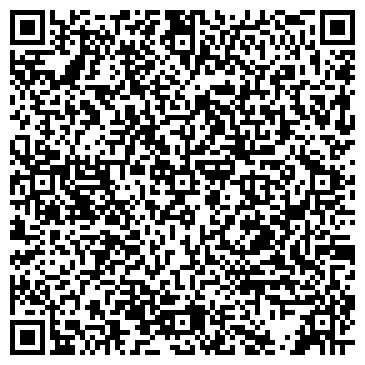 QR-код с контактной информацией организации УПТК ПОЛЕСЬЕАГРОКОМПЛЕКТ ОАО